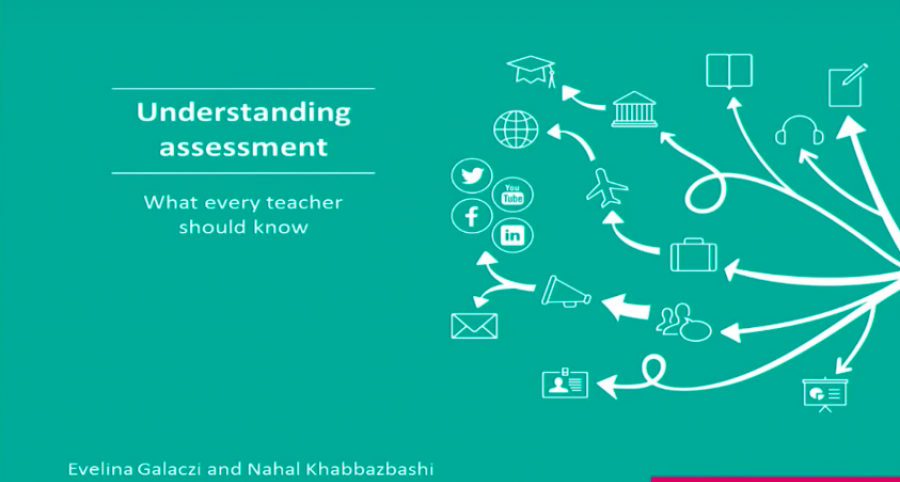 Understanding Assessment - Cambridge English